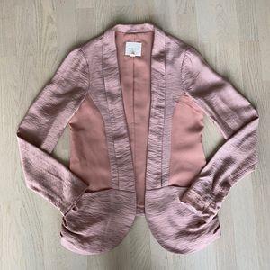 🌻5/$15 bundle🌻Relaxed blazer